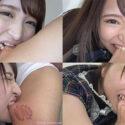 【特典動画付】加藤ももかの歯と噛みつきシリーズ1~2まとめてDL