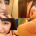 【特典動画付】桜木優希音の歯と噛みつきシリーズ1~3まとめてDL