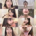 【特典動画付】弥生みづきのエロ長い舌シリーズ1~7まとめてDL