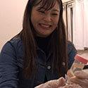 葵百合香のおしっこ直送セット♥