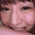 【噛みつき】童顔巨乳美女、アリスちゃんの本気噛み【乙アリス】