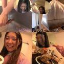 【特典動画付】堀麻美子の生きたまま調理して食べるシリーズ1~2まとめてDL